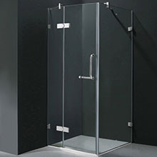 Factory supply china shower enclosure PR-SE03